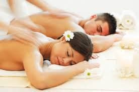 massage_therapy_sandiego1