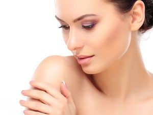 Non-surgical Skin Tightening, Skin Lift, Ultherapy San Diego