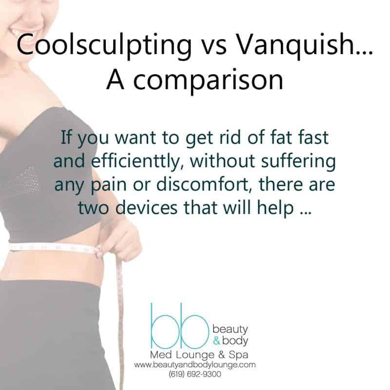 coolsculpting_vanquish_beautybodymedlounge