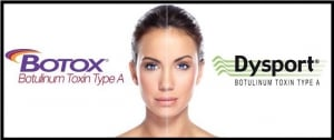 botox and dysport san diego beauty and body
